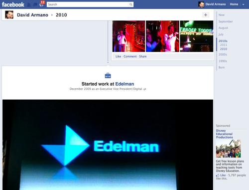 Screen shot 2011-09-25 at 3.03.39 PM
