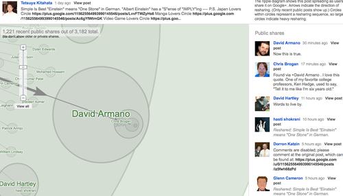 Screen shot 2011-10-31 at 7.57.01 PM