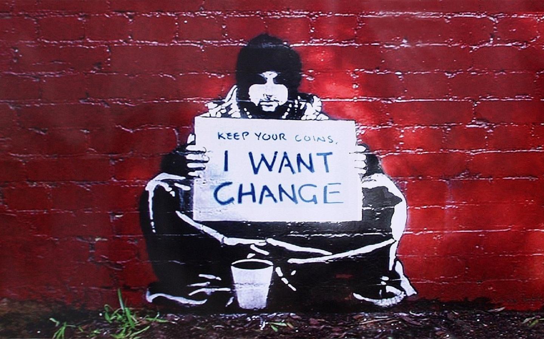 Logic+Emotion: Consumer Activism