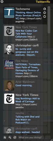 Headlines_2