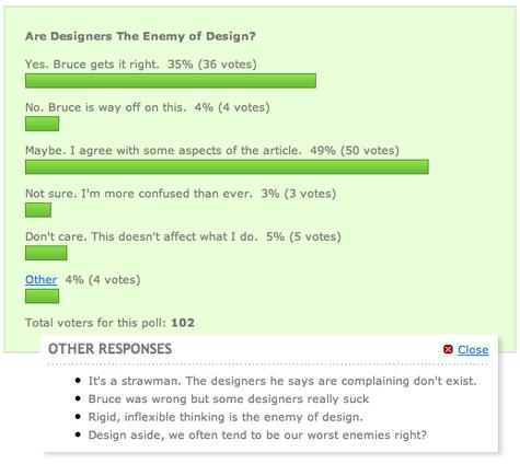 Design_poll