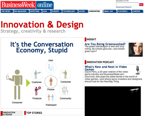 Bweek_innovation
