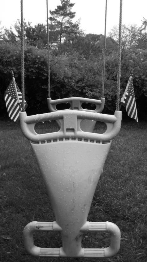 Flags_playground2