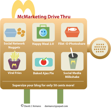 Mc_marketing