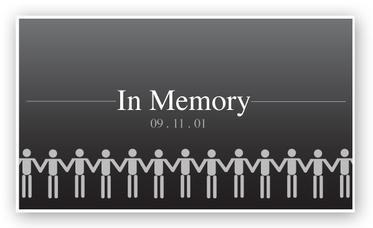 911_remember