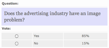 Ad_poll