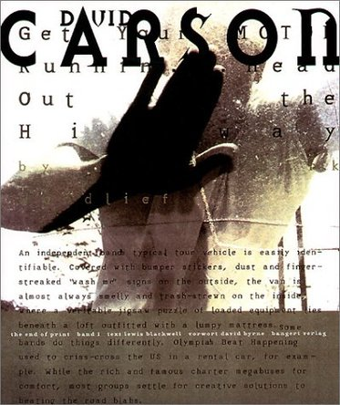 Carson_1