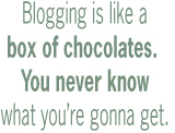 Chocolates_1