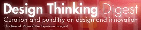 Design_digest