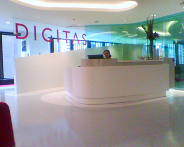 Digitas_chicago