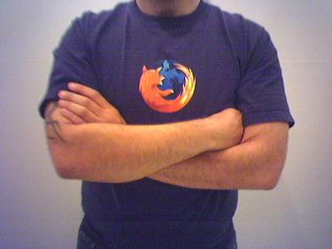 Firefox_tshirt