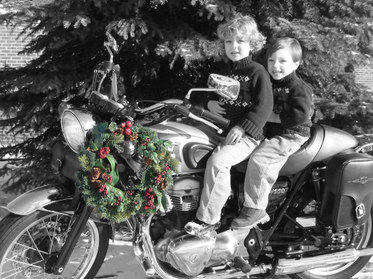 Holiday_bike_1