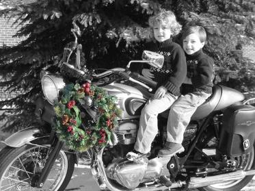 Holiday_bike_1