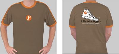 Jaffe_shirt_1