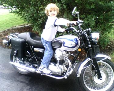 Max_bike