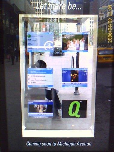 Q_street