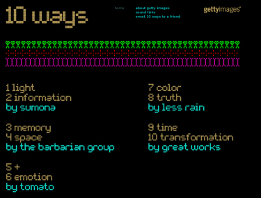 Ten_ways