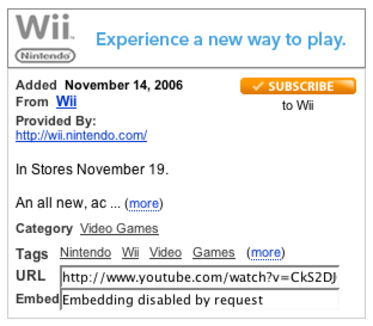 Wii_embed