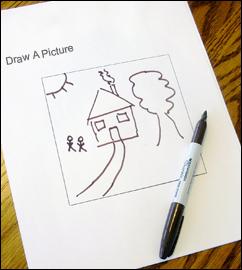 Drawpicture_1